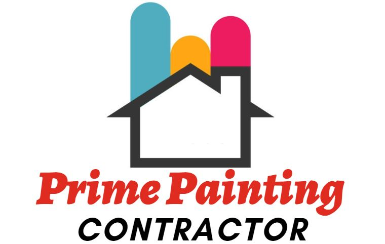 Prime Painting Contractor